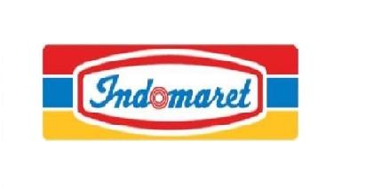 Lowongan Kerja PT Indomarco Prismatama (Indomaret Group) Tingkat D4 S1 Tahun 2020