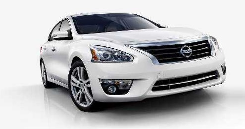 2015 Nissan Sentra S Release Date