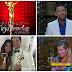 Confira a lista de vencedores dos Prêmios TvyNovelas 2016