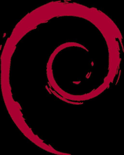 Tutorial Instal Debian 10 Di VMWare dan Virtual Box Terbaru Lengkap Dengan Gambar