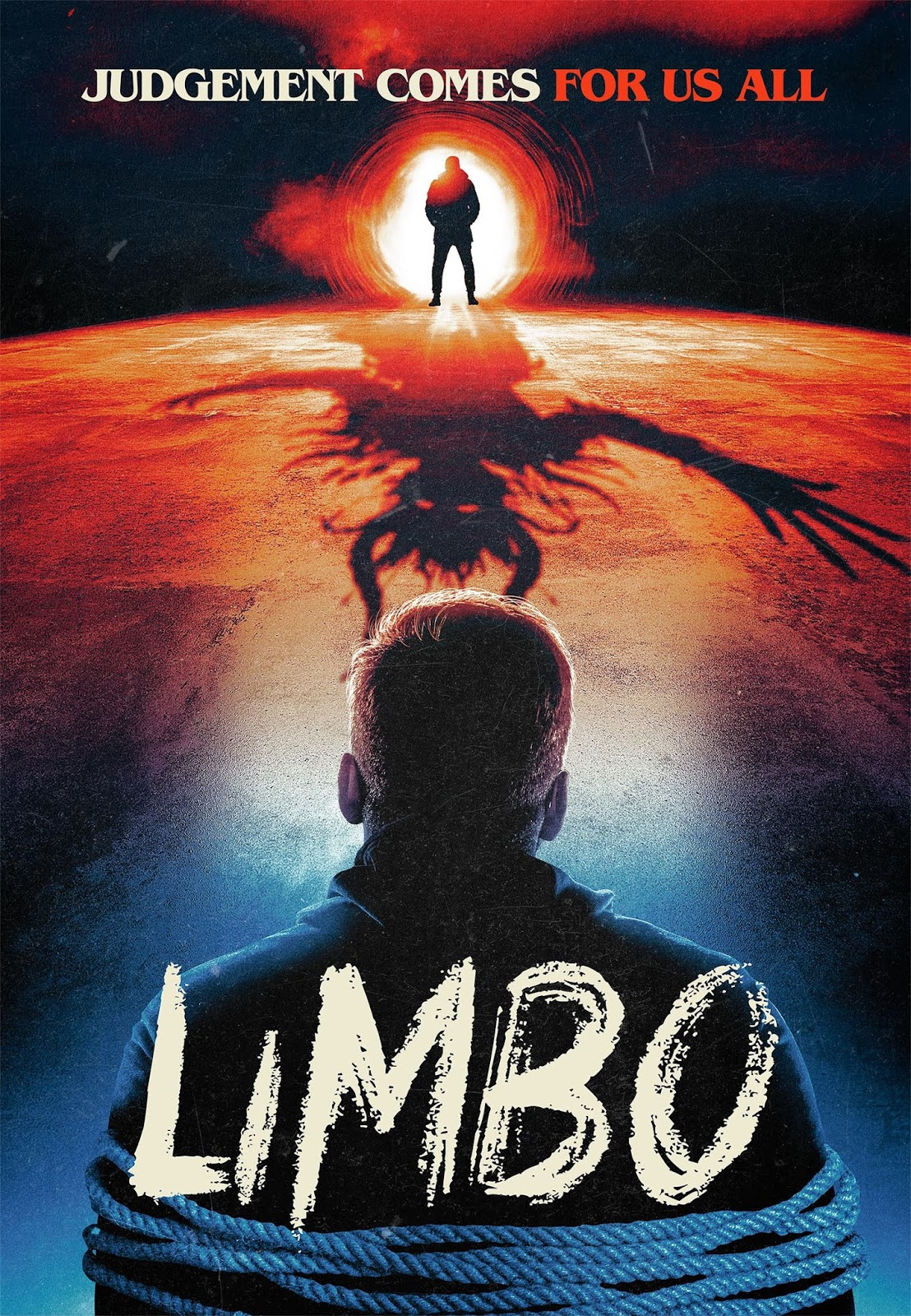 Limbo Film