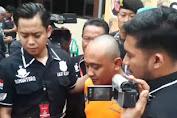 Wanita Bugil Dibunuh di Hotel Karawang, Polisi: Korban PSK Online
