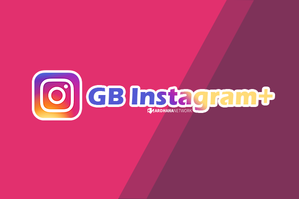 GBInsta V1.60 - Instagram MOD