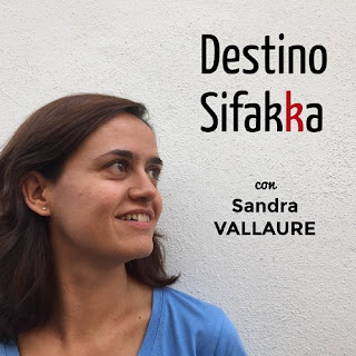 podcast-de-fotografía