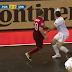 Português marca golaço na Eurocopa de futsal