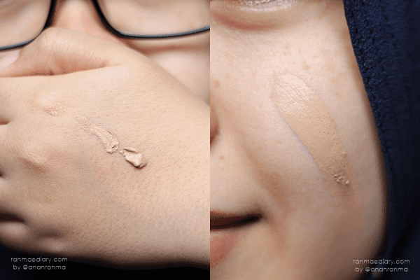 L'oreal True Match Liquid Foundation 04 Nude Beige