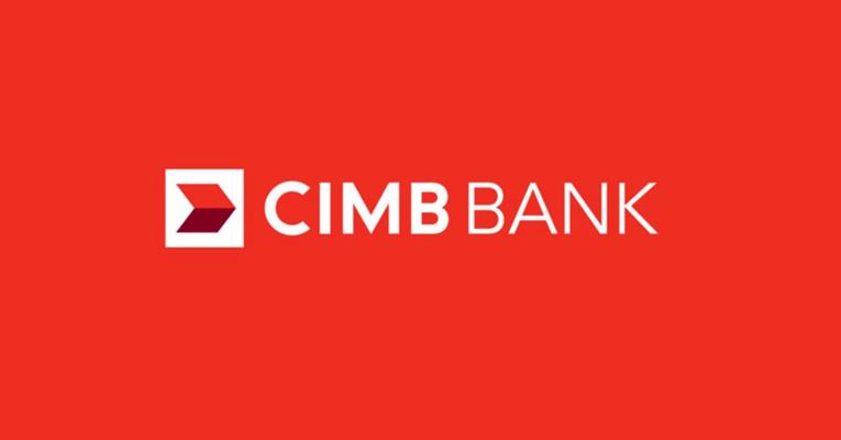 Jawatan Kosong di CIMB - Seluruh Negara