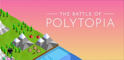 Battle of Polytopia Mod Apk Premium Unlocked Everything Download