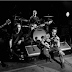 Pearl Jam anuncia Seattle 'Home Shows' para luchar contra la falta de vivienda