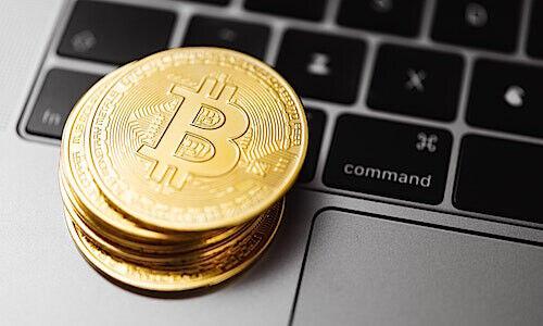 China Bans Crypto-Linked Social Media Accounts