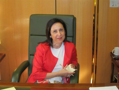 margarita-robles