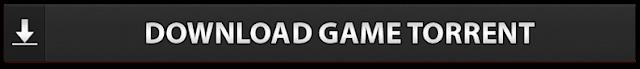 Download Street Fighter V + Activation Code PC