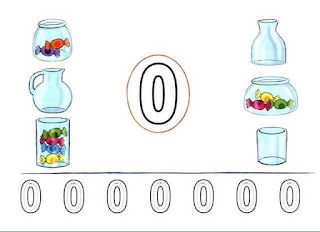 20156114 307884756289005 4976098044584609621 n - أوراق عمل رياضيات رائعة للأطفال