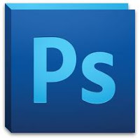 Jual Adobe Photoshop CS6