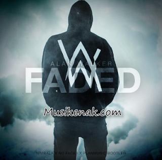 Download Lengkap Kumpulan DJ Alan Walker Terbaru