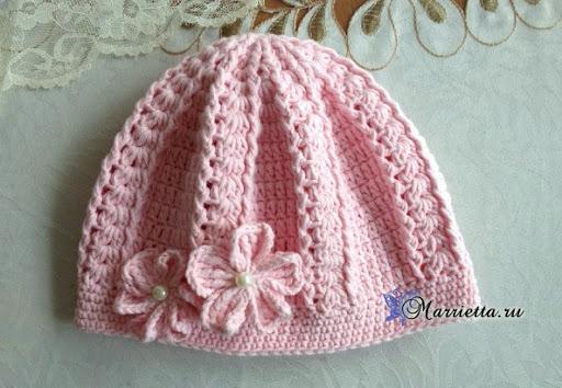 the online pattern store,crochet hat,Pattern Buy Online,crochet patterns store,Crochet patterns,Buy crochet patterns online,Pattern Stores,crochet patterns hats,