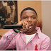 Wizkid shares Throwback Photos Of His Secondary school days @Wizkidayo