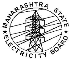 MSEB Recruitment 2016 www.msebindia.com Current Vacancy