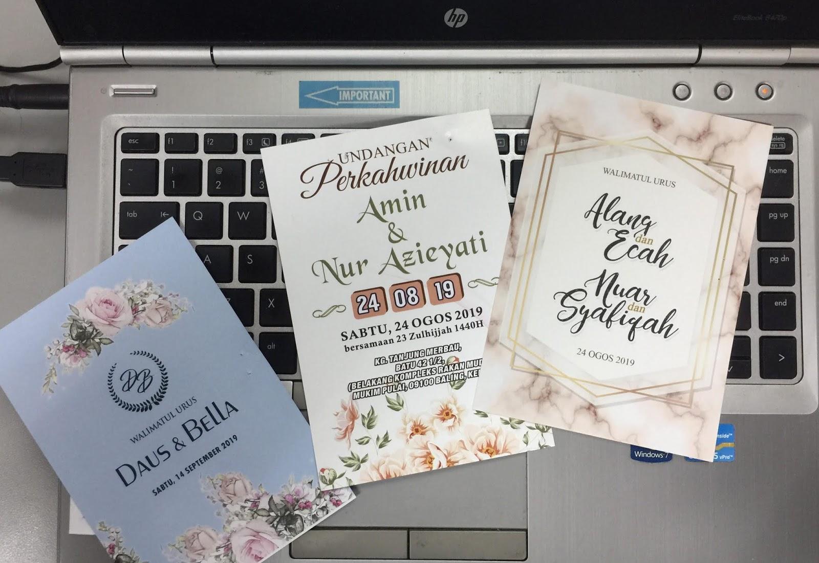 tips pengantin baru, alam rumahtangga,persediaan mental alam perkahwinan