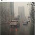[UPDATE]160228 Chanyeol Instagram Update