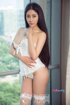 Địt gái ngực lớn cực phê Azusa Nagasawa 2016