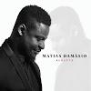 Matias Damásio - Voltei Com Ela (Zouk)
