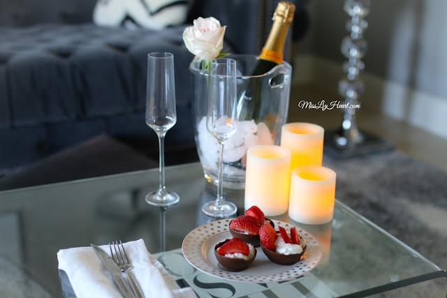 Romantic Dinner At Home Ideas Romantic Dinner Ideas Nice Romantic Dinner At Home Ideas Romantic Dinner Ideas Nice