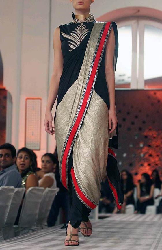 Pants Sonam Kapoor And Saree On Pinterest