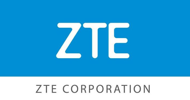وظيفة شاغرة فى شركة ZTE Corporation  :Integrated Technical Solution Manager