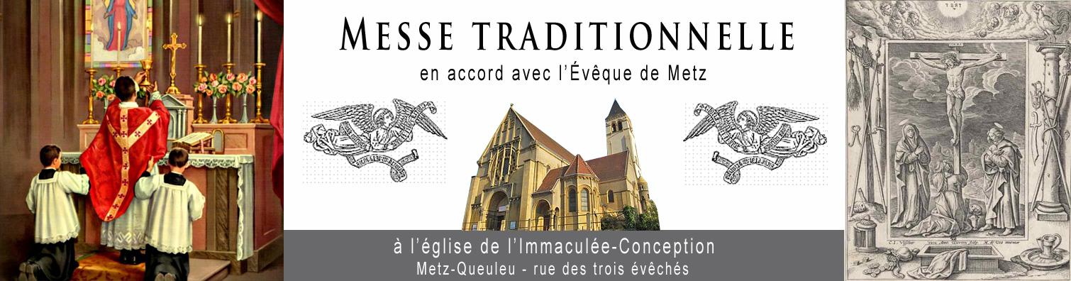 Messe tridentine à Metz : 1er trimestre 2018 Messe-tridentine2
