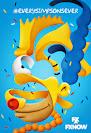 Series Los Simpsons