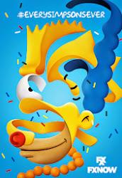 Ver Los Simpsons Online