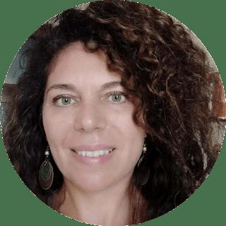 Testimonianza di Francesca per il Programma Vincere il Dolore Femminile di Elena Tione Healthy Life Coach | versione INTENSIVO LIVE 2019