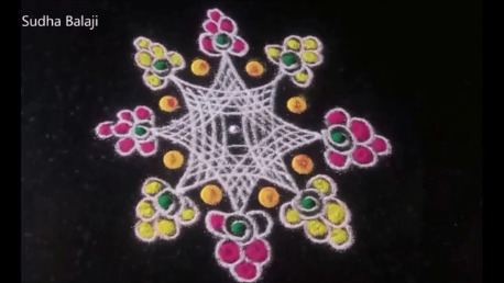 rangoli-designs-only-photos-265ia.png