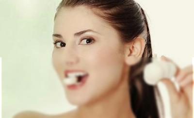 10. Tanaman Obat Herbal Sakit Gigi Berlubang Dan Bengkak Yang Ampuh