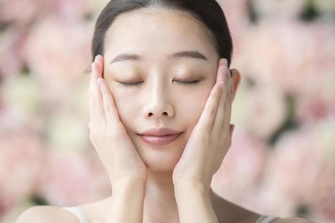Japonya'nın kalbinden gelen filtresiz güzellik