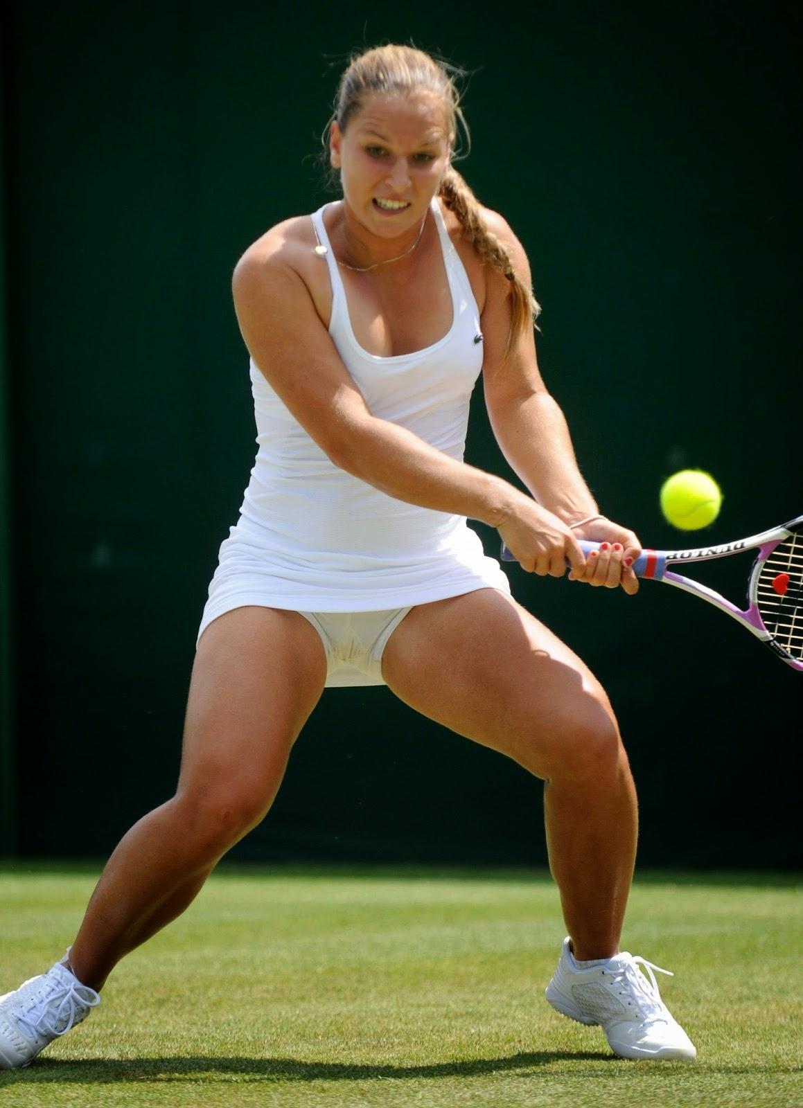 tennisistki-svetyat-trusikami-foto