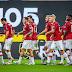 [VIDEO] CUPLIKAN GOL AC Milan 5-1 Bologna: Rossoneri Menang Telak