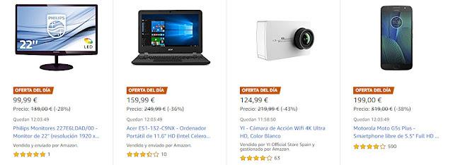 ofertas-amazon-grandes-descuentos-7-productos