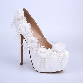 http://www.dressesofgirl.com/women-s-white-patent-leather-stiletto-heel-pumps-dgd03030853-3577.html?utm_source=post&utm_medium=DG6018&utm_campaign=blog