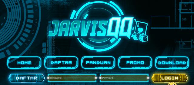 Situs Judi Domino qq Online Berkualitas yang Bersih 100% dari Robot