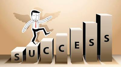Do smart work Get Success