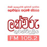 Lakviru Radio