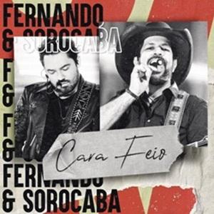 Baixar Música Cara Feio - Fernando e Sorocaba Mp3