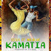 Mp3 AUDIO | Silva Ft Mr Blue– KAMATA | Download Mp3