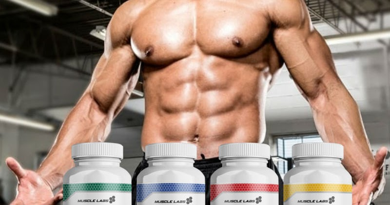 Legal Steroids - Everything you need to know about buying and using these anabolic supplements