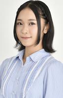 Hirose Chinatsu
