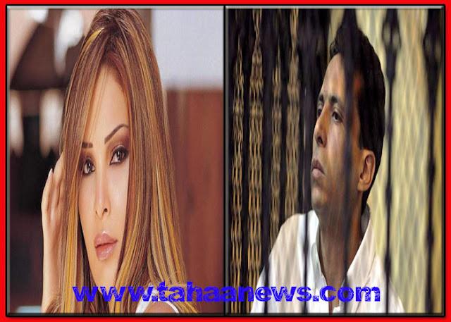 تم الافراج عن قاتل سوزان تميم محسن السكرى