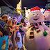Adição de dois desfiles na programação é uma das novidades do Magia de Natal em 2019