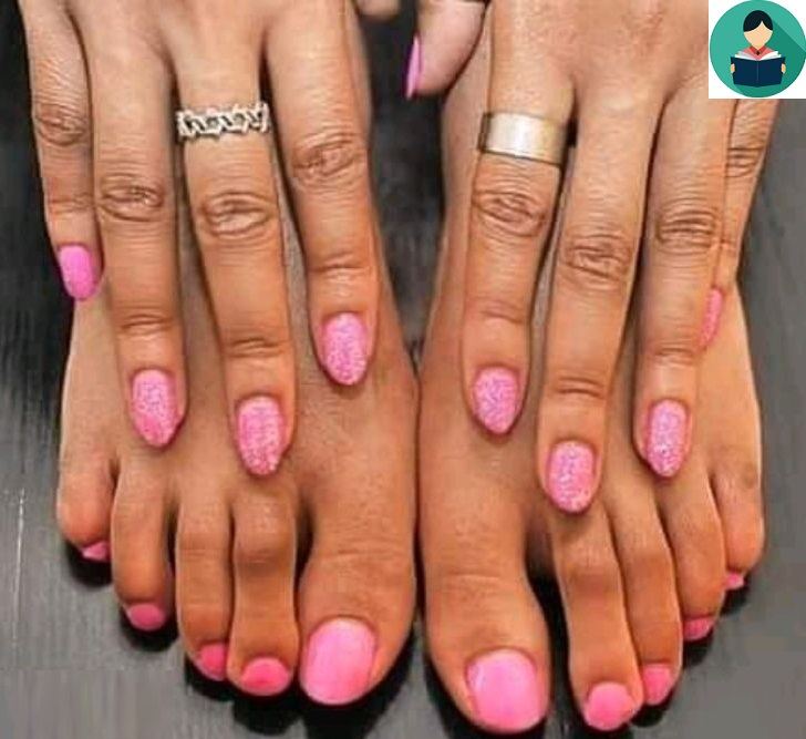 Tips to Decide on Right Nail Polish Color